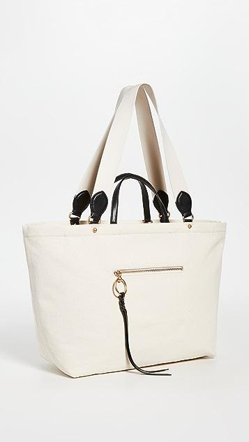 Rebecca Minkoff Sienna 手提袋