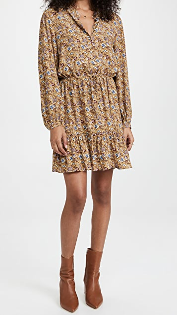 Rebecca Minkoff Helen Dress