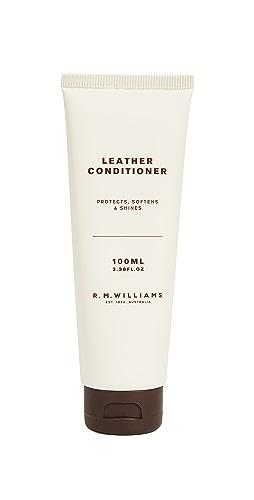 R.M. Williams - Leather Conditioner