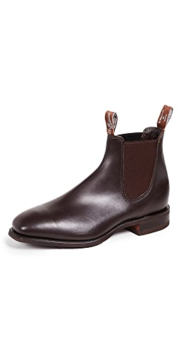 R.M. Williams - Comfort RM Boots