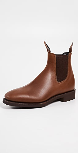 R.M. Williams - Lachlan Boots
