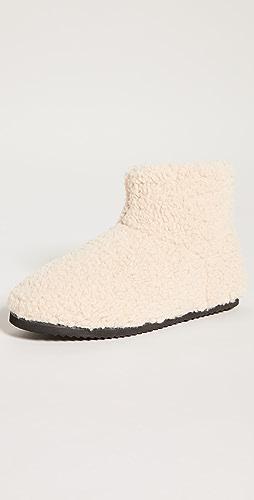 ROAM - Mini Boosh Boots