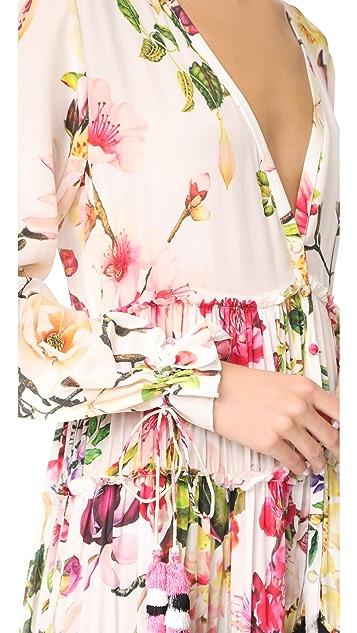 63acd8b890 ROCOCO SAND Amour Dress | SHOPBOP