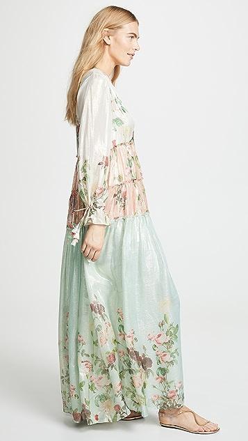 ROCOCO SAND Платье Nalani