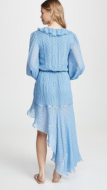ROCOCO SAND Платье Concept