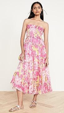 Ziba Dress/Skirt