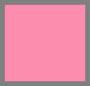 розовый неоновый