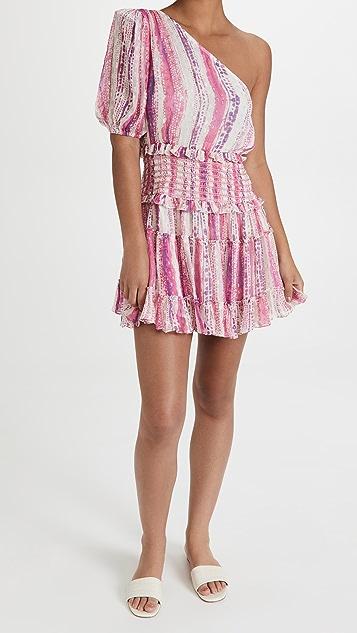 ROCOCO SAND Short Dress