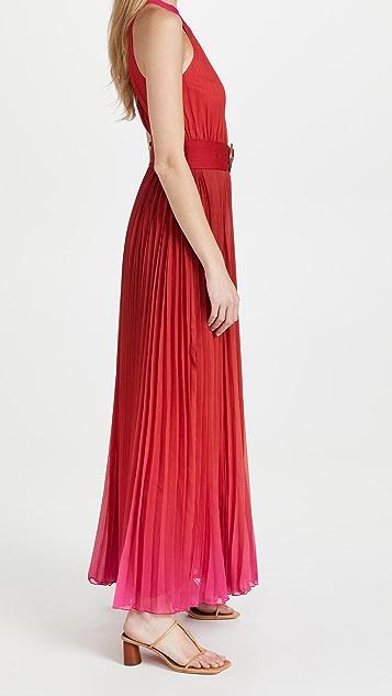 ROCOCO SAND Emi Dress