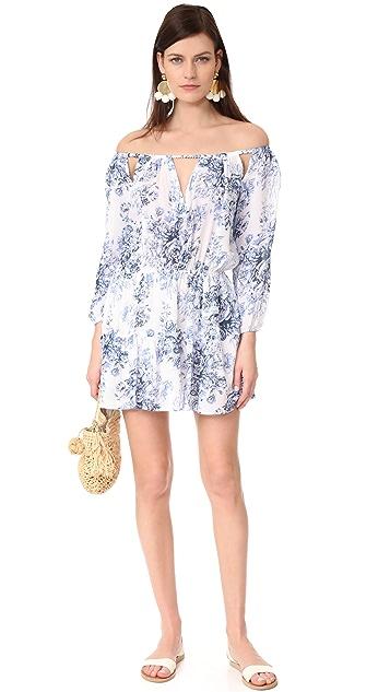 Roe + May Joplin Dress