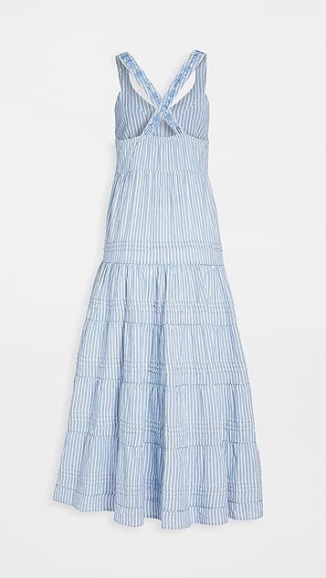 Ro's Garden Bea Dress
