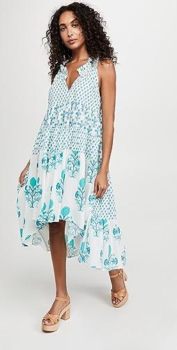 Ro's Garden - Sasha Dress