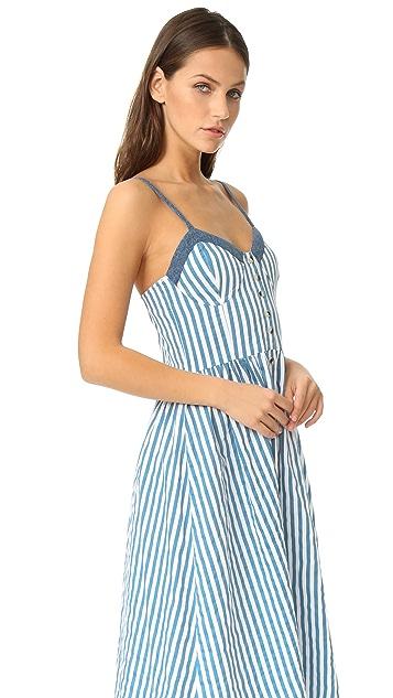 Rolla's Eve Dress
