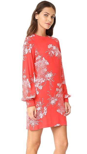 Rolla's Garden Dress