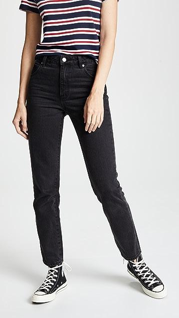 3aa96d4ba9 Rolla's Miller Skinny Jeans | SHOPBOP