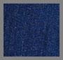 Brigette Blue