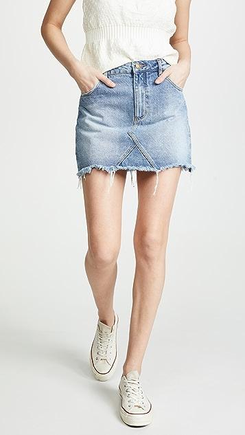 Rolla's Claudia Skirt