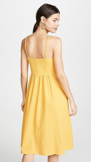 Rolla's Платье Eve