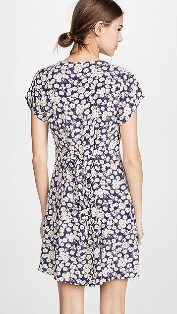 Rolla's Milla Daisies Dress