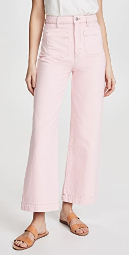 Rolla's - Sailor Jeans