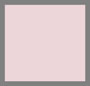 80s 粉色