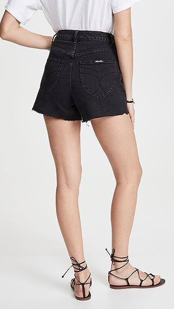 Rolla's Original Shorts