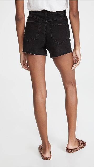 Rolla's 原创款舒适短裤