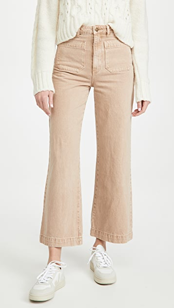 Rolla's Sailor 牛仔裤