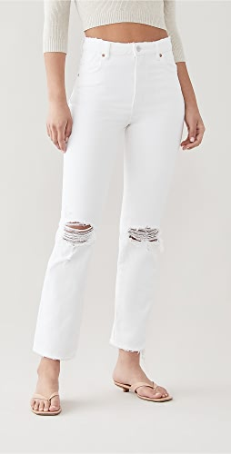 Rolla's - Original Straight Jeans