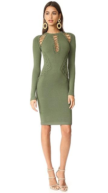 Ronny Kobo Brighton Dress