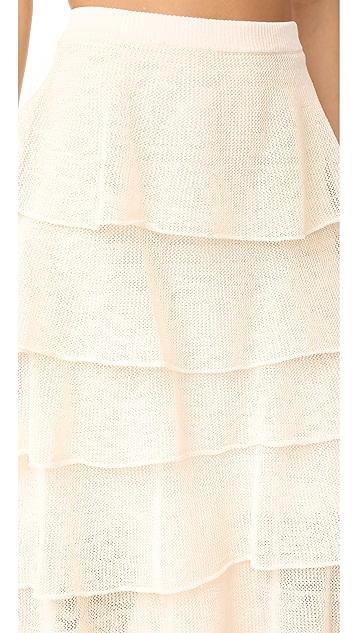 Ronny Kobo Ruthie Skirt