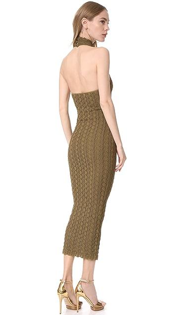 Ronny Kobo Sybil Dress