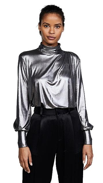 Ronny Kobo Nofar Bodysuit