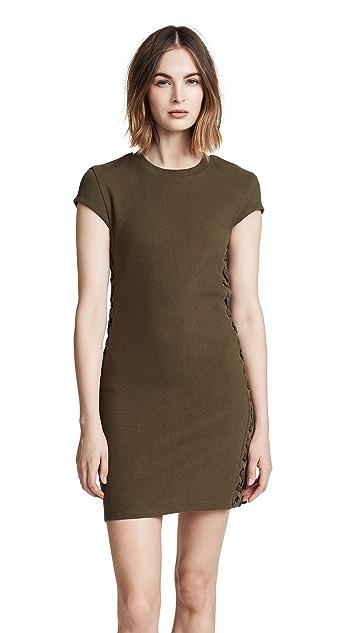 Ronny Kobo Nilly Dress
