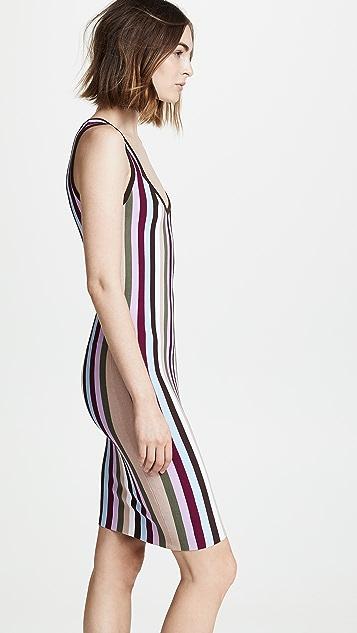 Ronny Kobo Ariella Dress