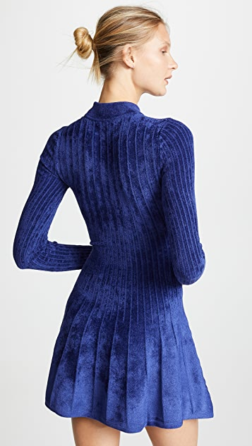 Ronny Kobo Платье Piper