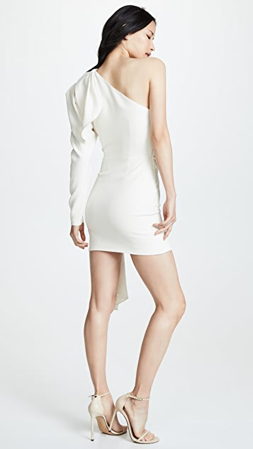 Ronny Kobo Rema Dress