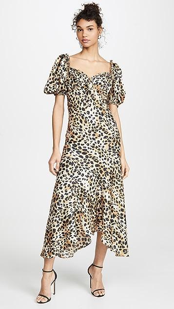 Ronny Kobo Платье Miri