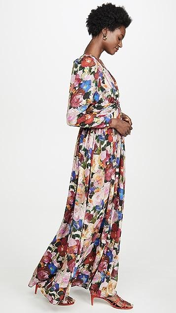 Ronny Kobo Carmella Dress
