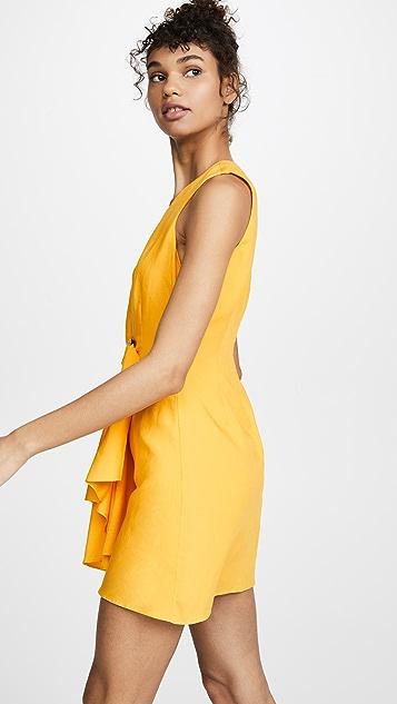 Ronny Kobo Платье Lorneza