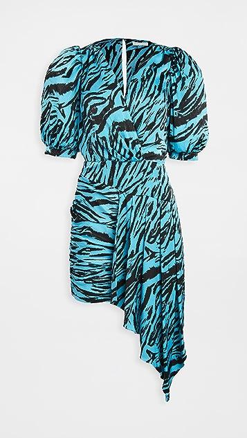 Ronny Kobo Monica Dress