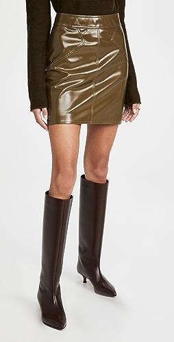 Ronny Kobo - Rina Skirt