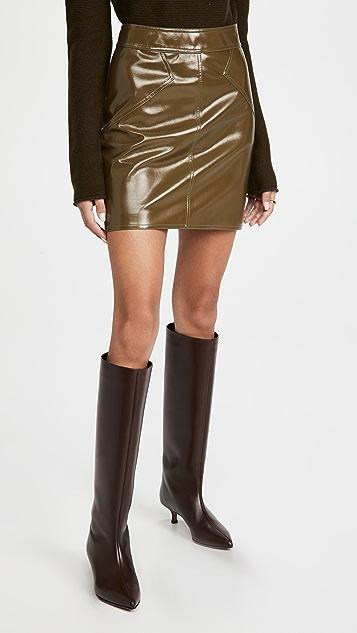 Ronny Kobo Rina Skirt