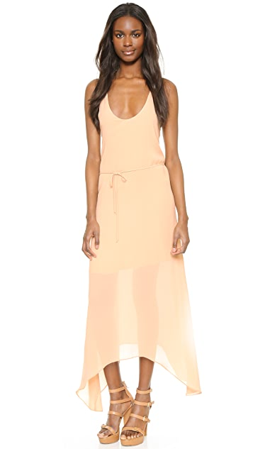 Rory Beca Castanets Dress