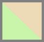 Lime/Multi Natural