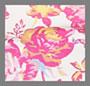 Raspberry Rose Combo