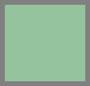 Stone Green Combo