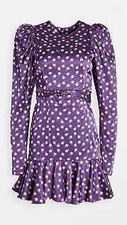 ROTATE Shelly Dress