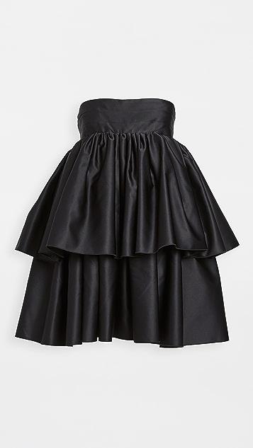 ROTATE Carmina Dress