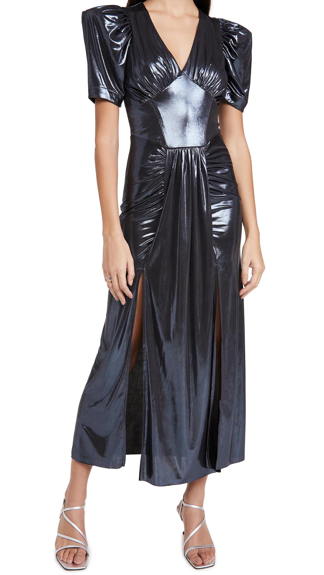 ROTATE Alma Dress
